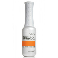 Orly Gel Fx - Meet Your Popsicle - 9ml